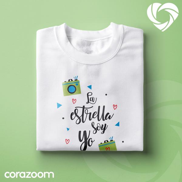 Camiseta_Estrella_blanca1