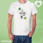Camiseta_Estrella_blanca2