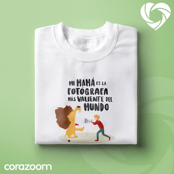 Camiseta_creando_mama1