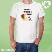 Camiseta_creando_mama2