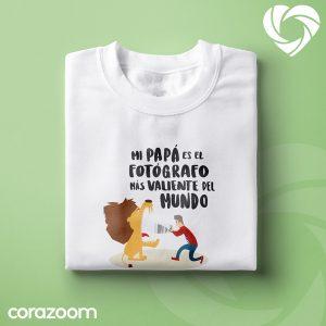 Camiseta_creando_papa1