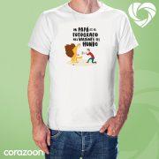 Camiseta_creando_papa2