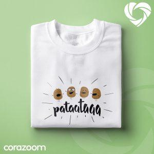 Camiseta_creando_patata1