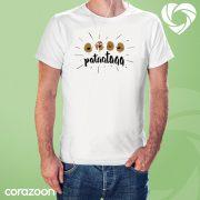Camiseta_creando_patata2