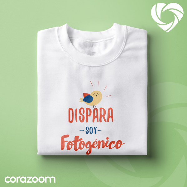 Camiseta_dispara_blanca1