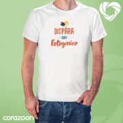 Camiseta_dispara_blanca2
