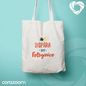 bolsa_Dispara