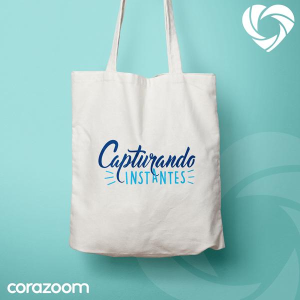 bolsa_capturando