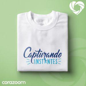 camiseta_capturando_blanca1