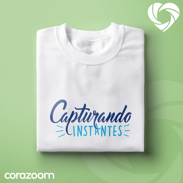 camiseta_capturando_blanca1