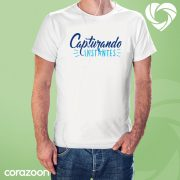 camiseta_capturando_blanca2