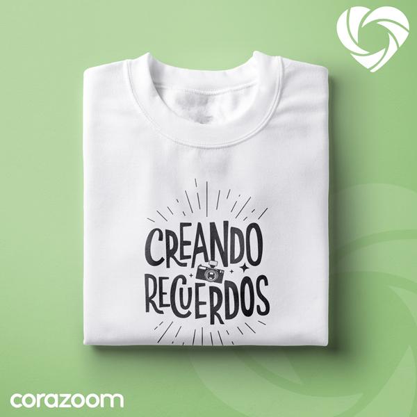 camiseta_creando_blanca1