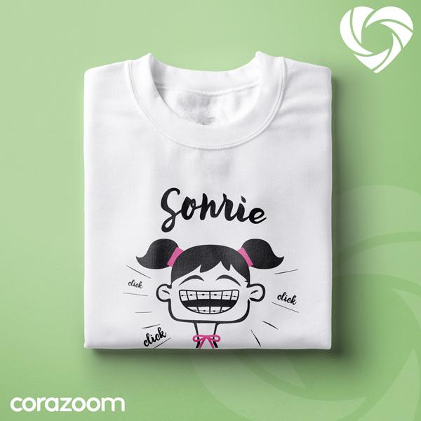 camiseta_creando_nina1