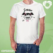 camiseta_creando_nina2