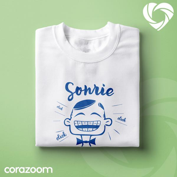 camiseta_creando_nino1