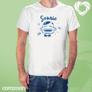 camiseta_creando_nino2
