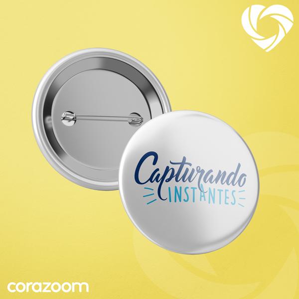 chapa_capturando