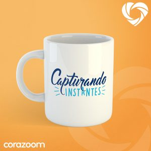 taza_captura