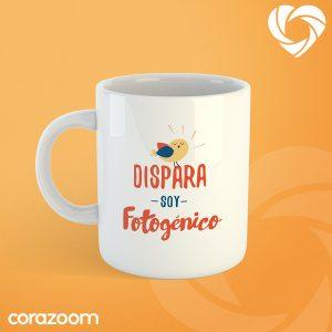 taza_dispara