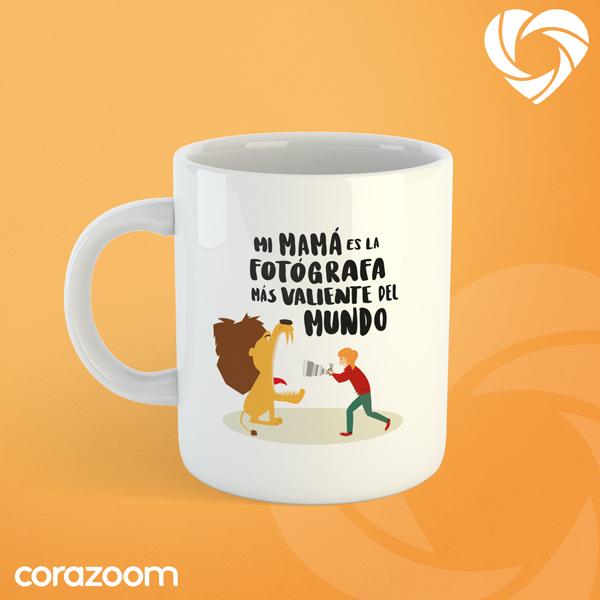 taza_mama