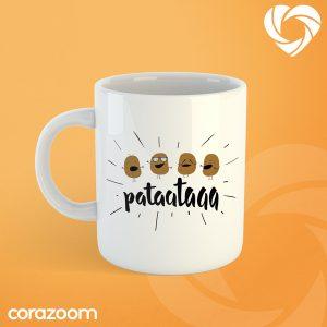 taza_patata