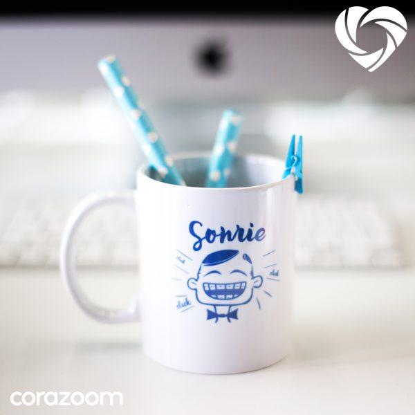 Sonrrie4