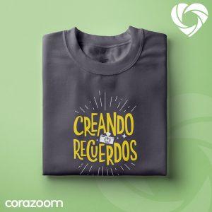 camiseta_creando_gris1