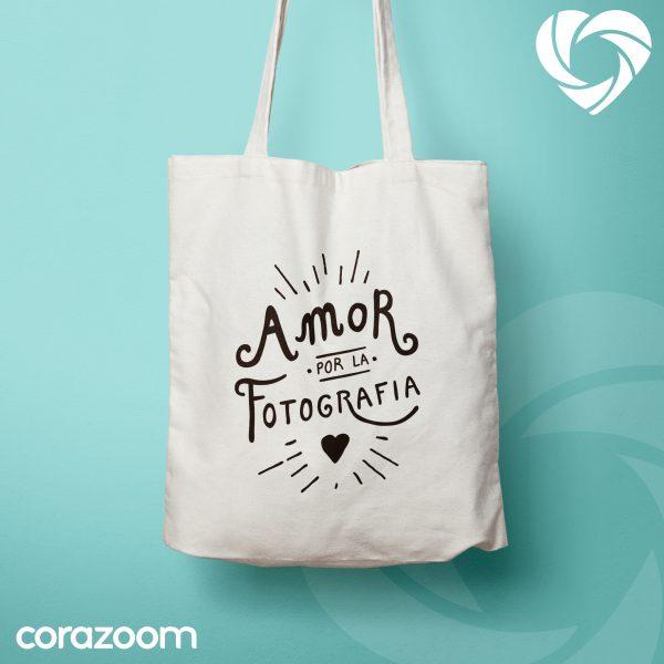 Bolsa_amorfoto