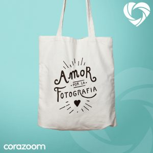 Amor_bolsa