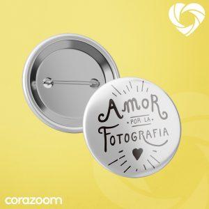 chapa_amor