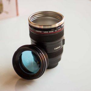 Taza-objetivo-fotografo